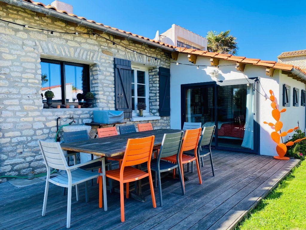 Maison à vendre 5 102m2 à Saint-Clément-des-Baleines vignette-14