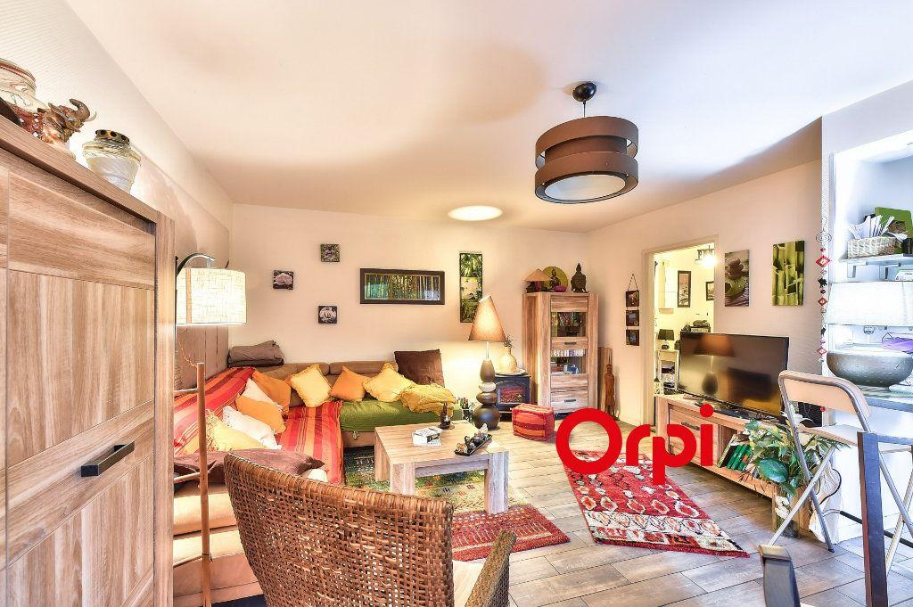 Appartement à vendre 4 89.07m2 à Oullins vignette-4