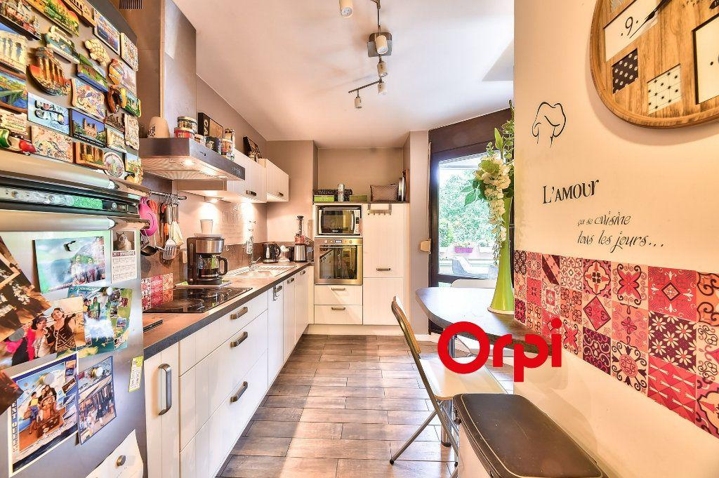 Appartement à vendre 4 89.07m2 à Oullins vignette-7