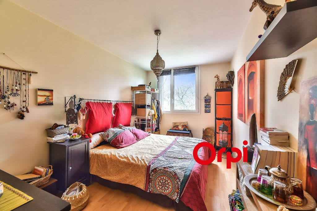 Appartement à vendre 4 89.07m2 à Oullins vignette-9