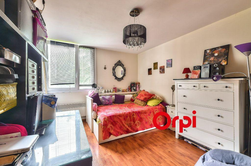 Appartement à vendre 4 89.07m2 à Oullins vignette-10