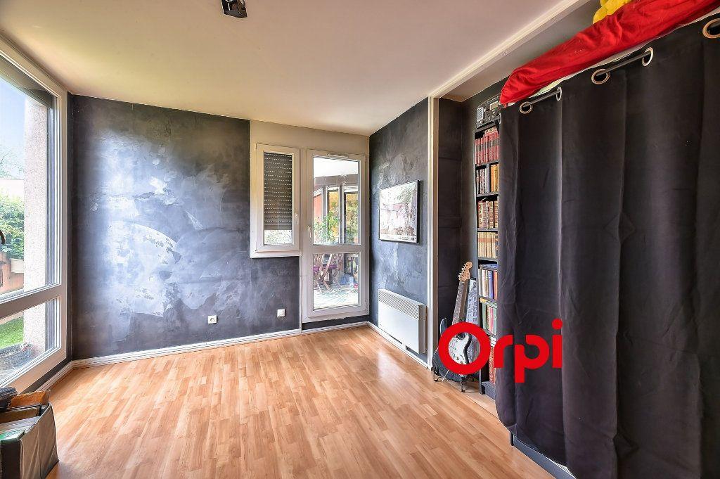 Appartement à vendre 4 89.07m2 à Oullins vignette-12