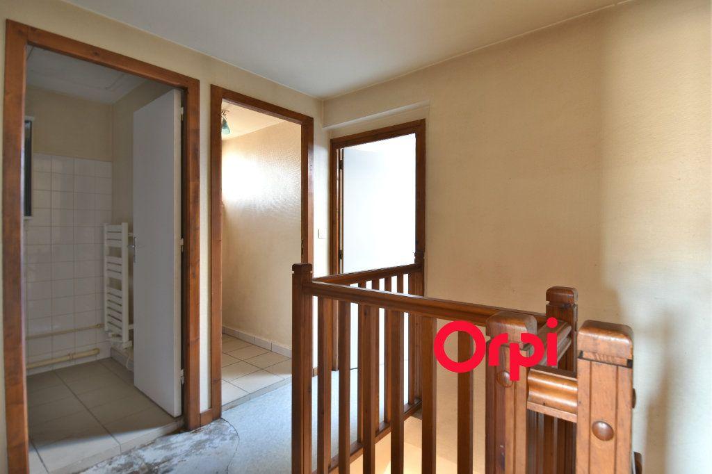 Appartement à vendre 3 57m2 à Oullins vignette-6