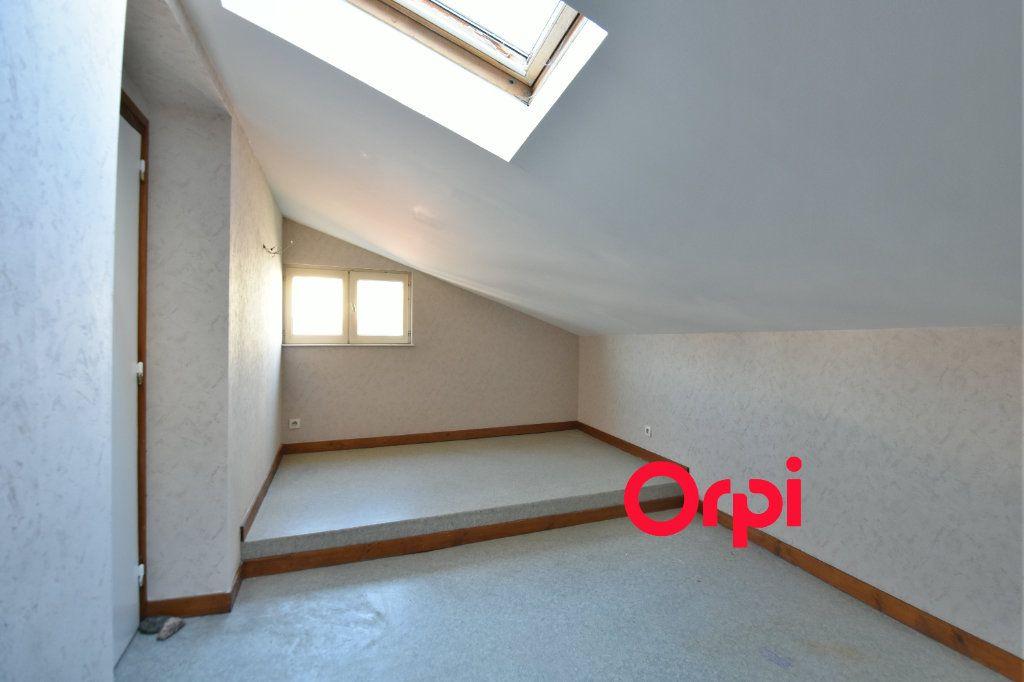 Appartement à vendre 3 57m2 à Oullins vignette-7