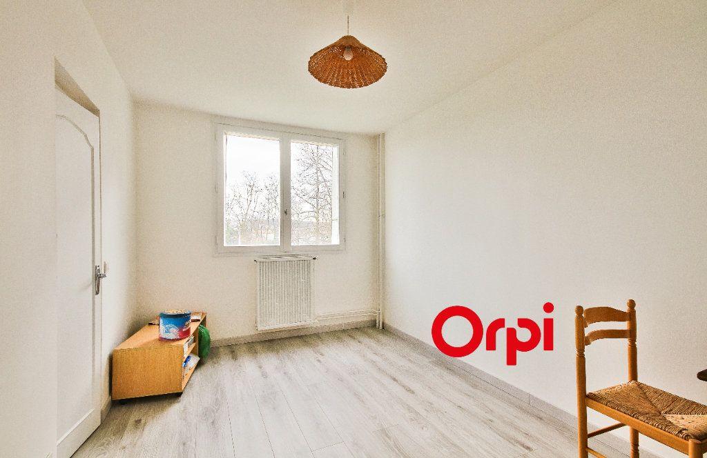 Appartement à vendre 3 68.31m2 à Pierre-Bénite vignette-9