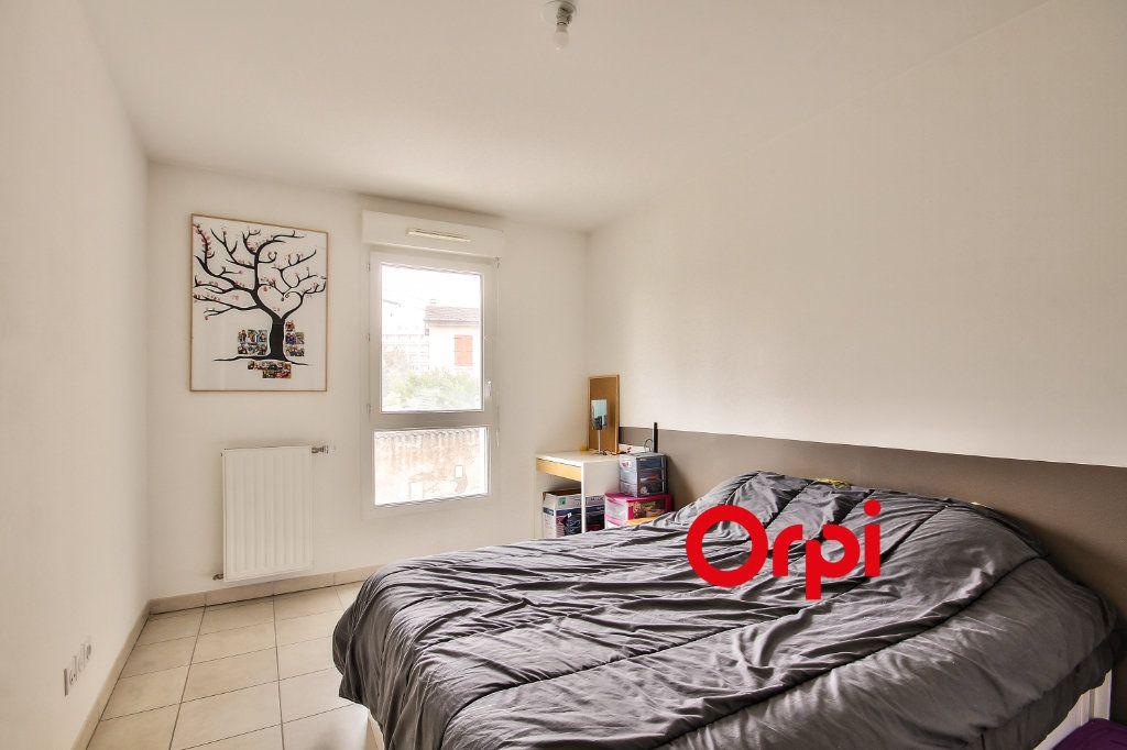 Appartement à vendre 3 65m2 à Pierre-Bénite vignette-6