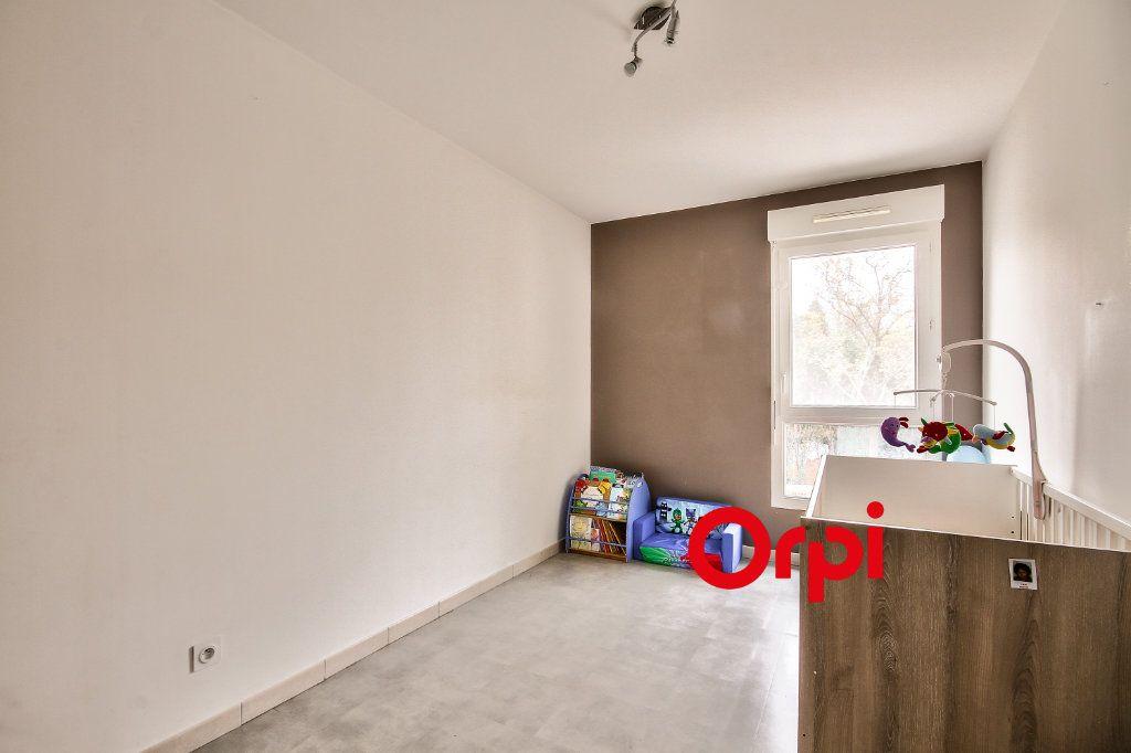 Appartement à vendre 3 65m2 à Pierre-Bénite vignette-7