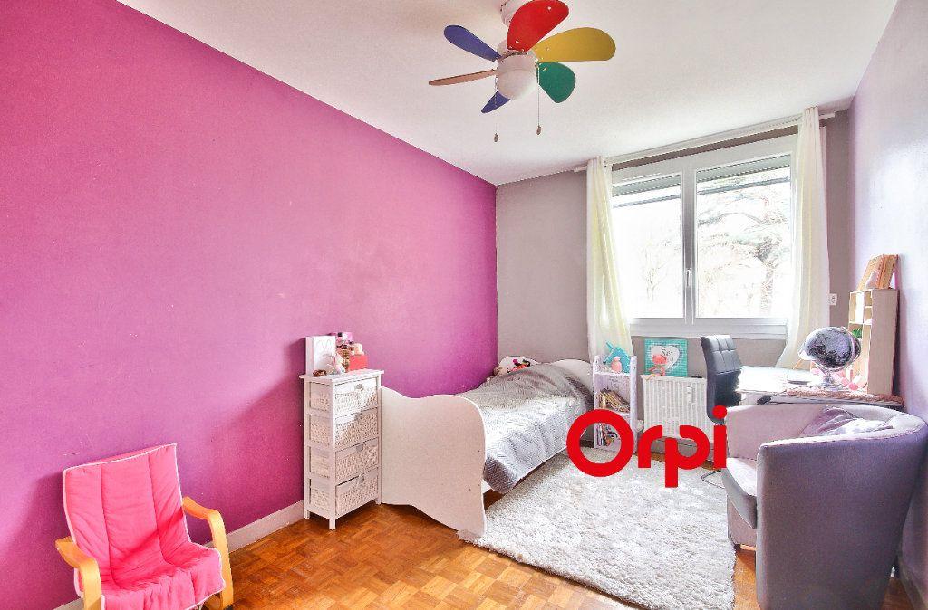Appartement à vendre 4 83.51m2 à Pierre-Bénite vignette-6