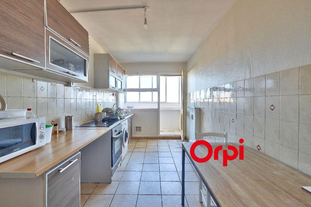 Appartement à vendre 4 86m2 à Pierre-Bénite vignette-4