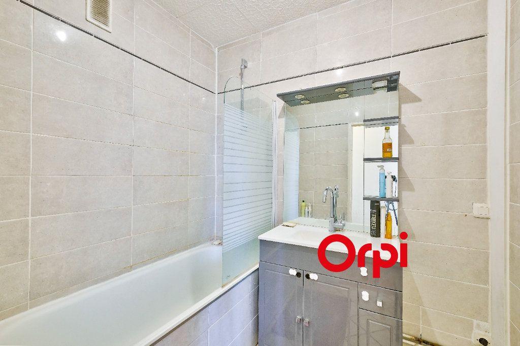 Appartement à vendre 4 86m2 à Pierre-Bénite vignette-5