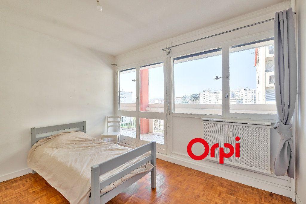Appartement à vendre 4 86m2 à Pierre-Bénite vignette-6