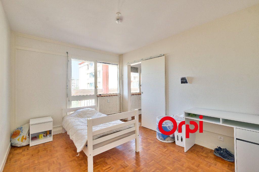 Appartement à vendre 4 86m2 à Pierre-Bénite vignette-7