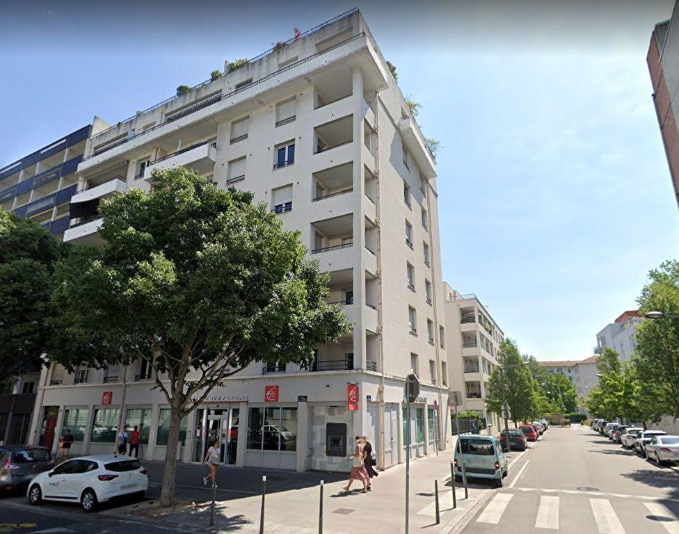 Appartement à vendre 4 83m2 à Lyon 7 vignette-4