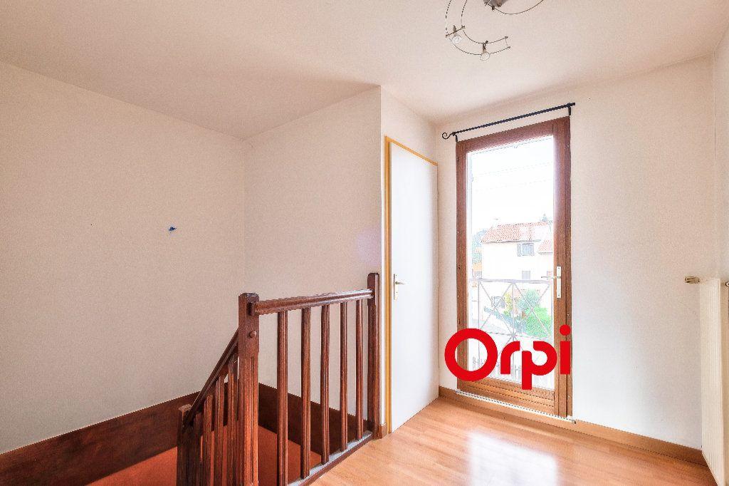 Appartement à vendre 3 63.44m2 à Pierre-Bénite vignette-7