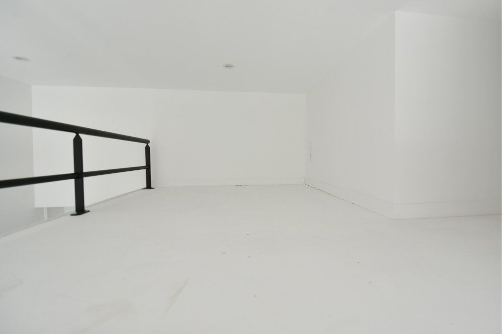 Appartement à louer 1 20.4m2 à Chaponost vignette-4