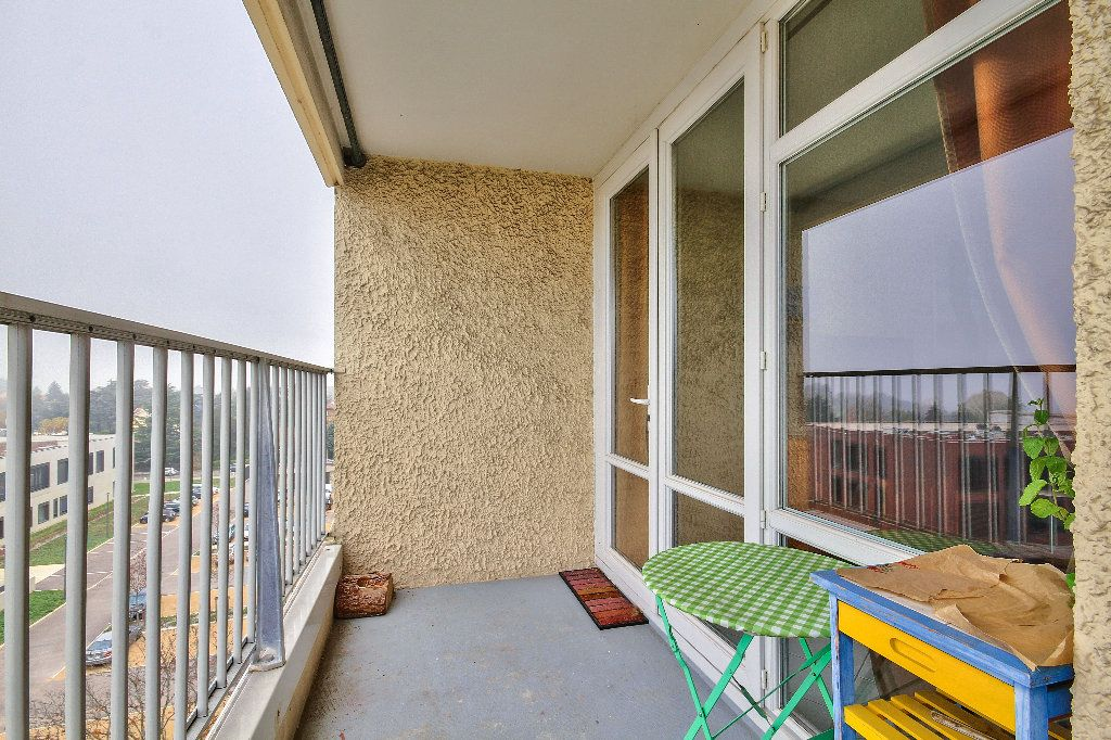 Appartement à vendre 4 77.02m2 à Caluire-et-Cuire vignette-3