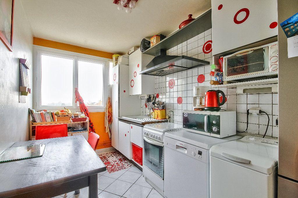 Appartement à vendre 4 77.02m2 à Caluire-et-Cuire vignette-9