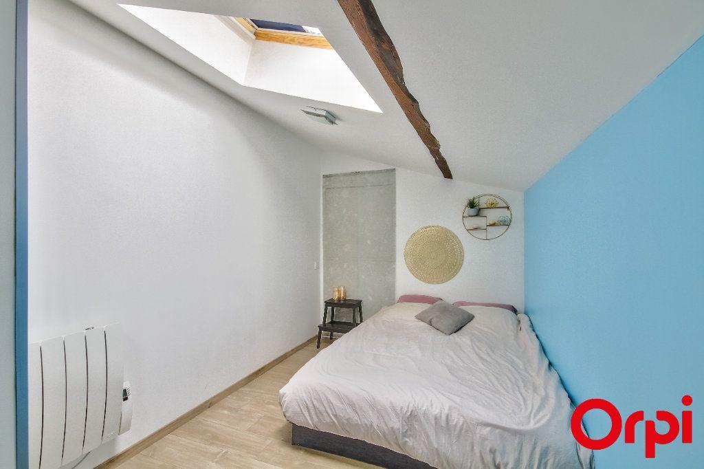 Maison à vendre 4 80m2 à Caluire-et-Cuire vignette-3