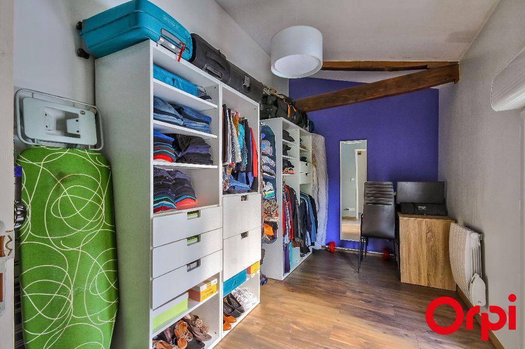 Maison à vendre 4 80m2 à Caluire-et-Cuire vignette-6
