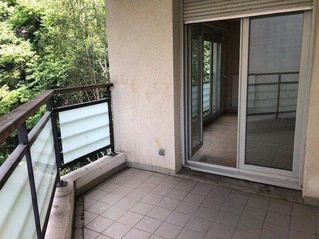 Appartement à vendre 3 64m2 à Caluire-et-Cuire vignette-2