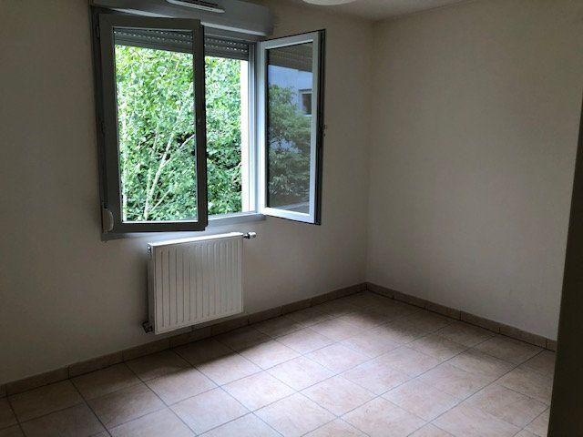 Appartement à vendre 3 64m2 à Caluire-et-Cuire vignette-11