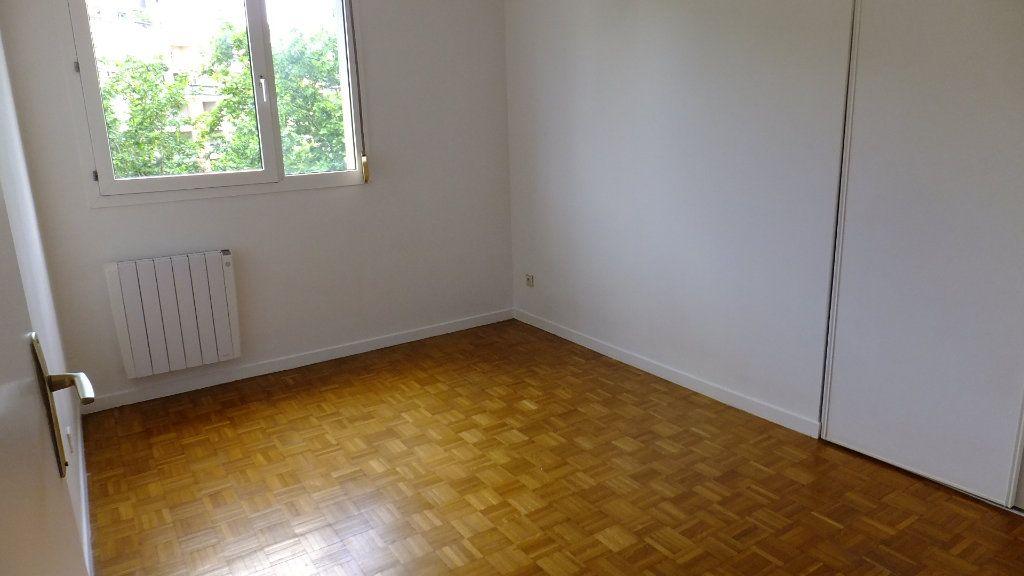 Appartement à vendre 3 73.25m2 à Caluire-et-Cuire vignette-8