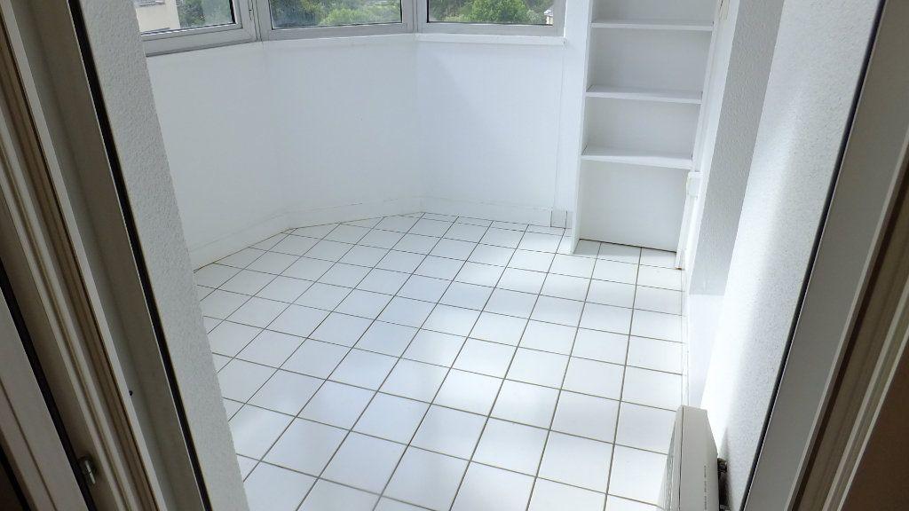 Appartement à vendre 3 73.25m2 à Caluire-et-Cuire vignette-10