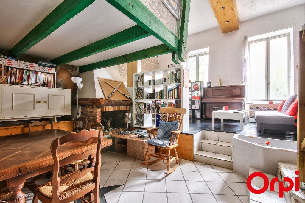 Appartement à vendre 3 76.03m2 à Caluire-et-Cuire vignette-4