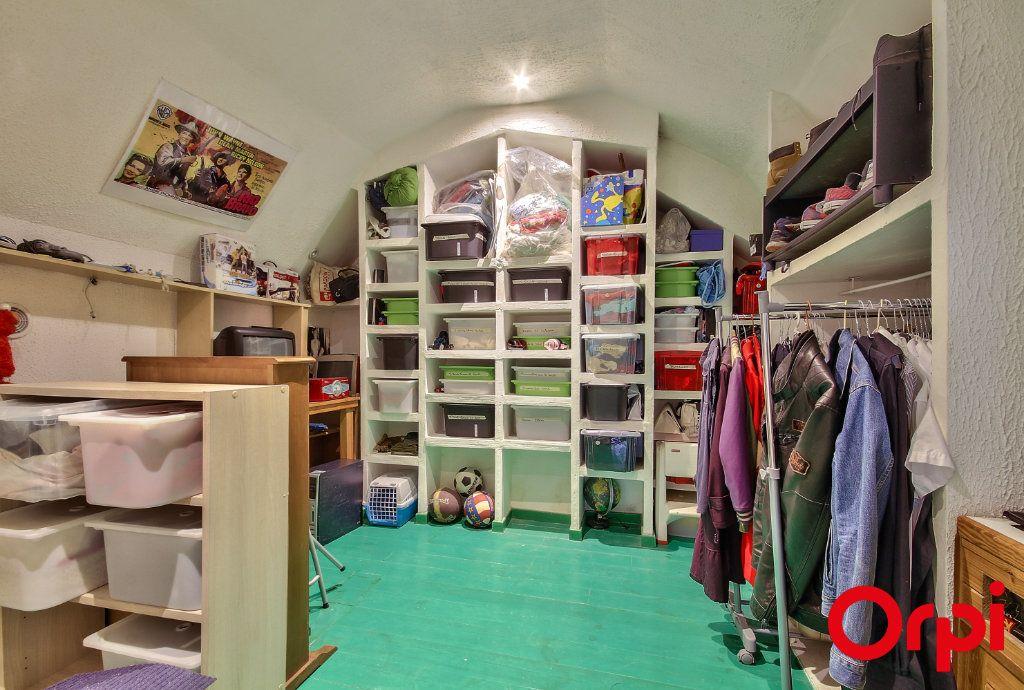 Appartement à vendre 3 76.03m2 à Caluire-et-Cuire vignette-5
