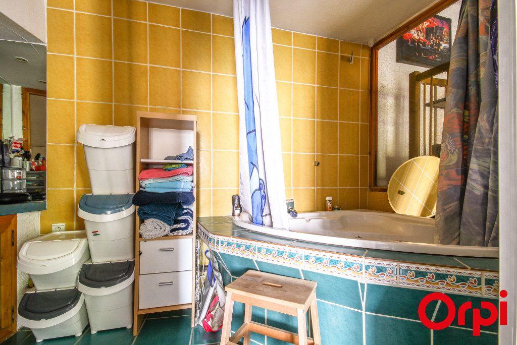 Appartement à vendre 3 76.03m2 à Caluire-et-Cuire vignette-7