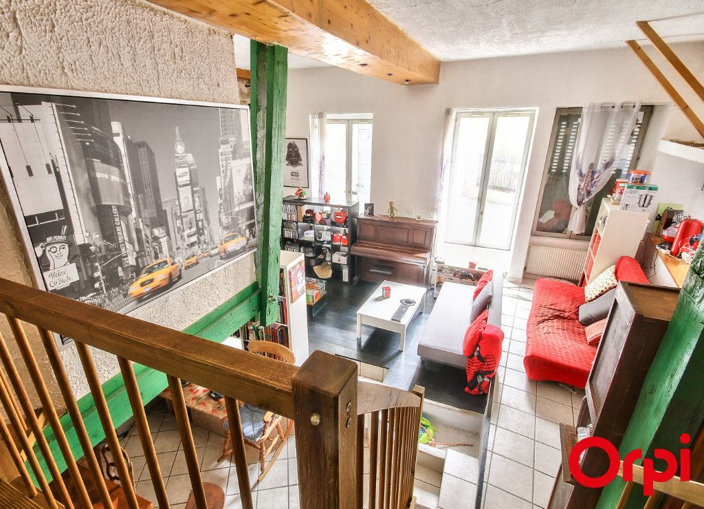 Appartement à vendre 3 76.03m2 à Caluire-et-Cuire vignette-8