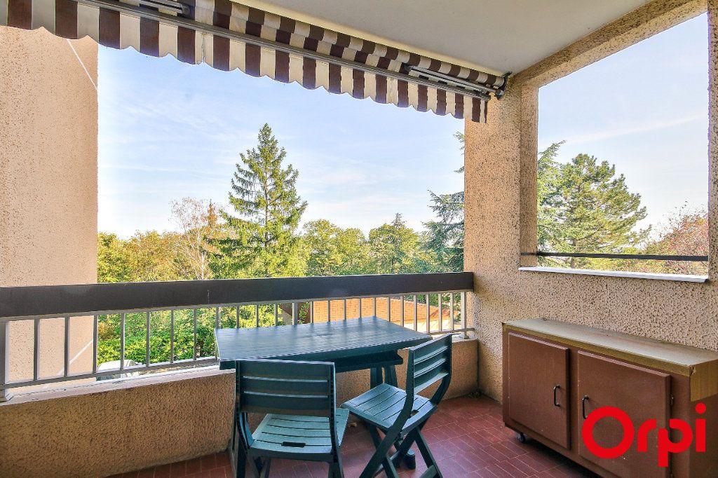 Appartement à vendre 5 109.07m2 à Sainte-Foy-lès-Lyon vignette-3