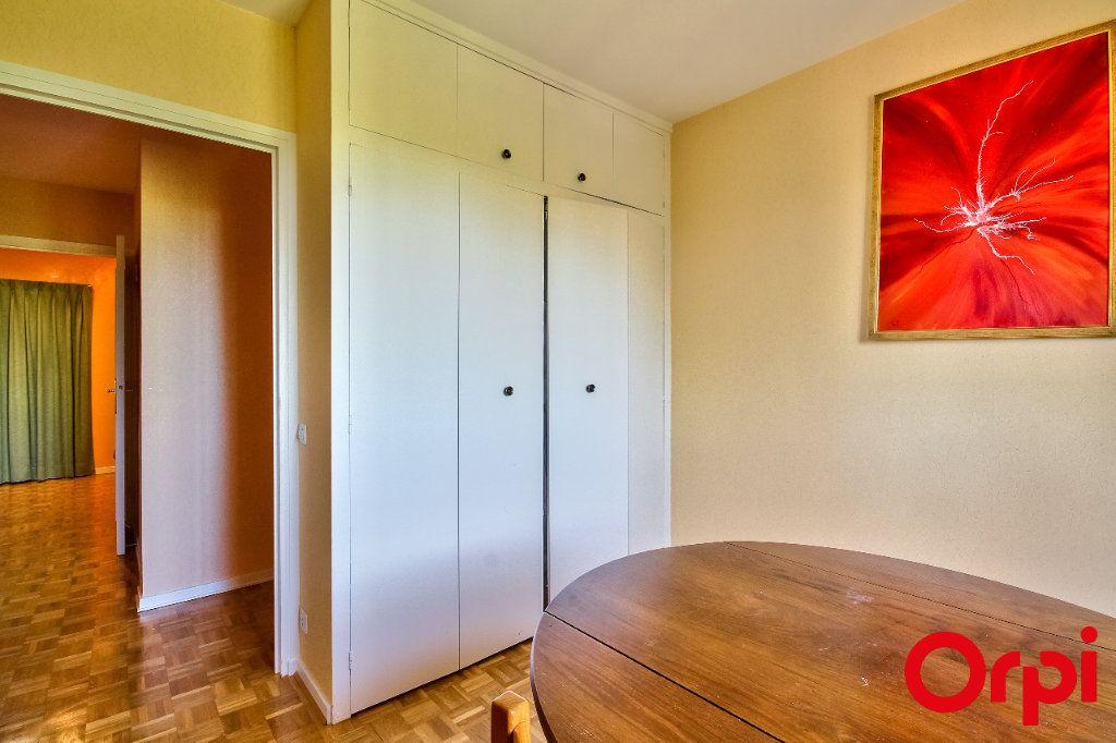 Appartement à vendre 5 109.07m2 à Sainte-Foy-lès-Lyon vignette-9