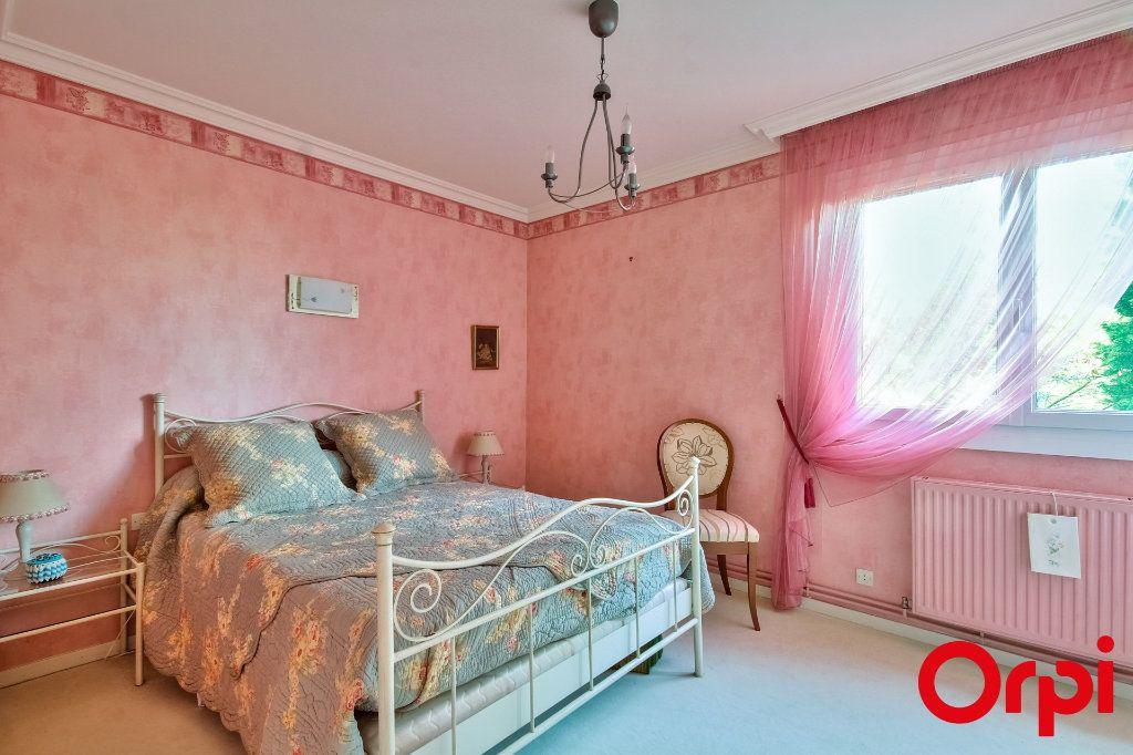Appartement à vendre 5 109.07m2 à Sainte-Foy-lès-Lyon vignette-10