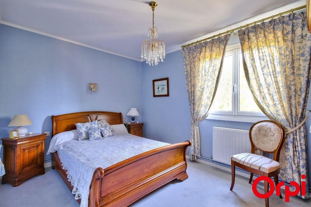 Appartement à vendre 5 109.07m2 à Sainte-Foy-lès-Lyon vignette-11