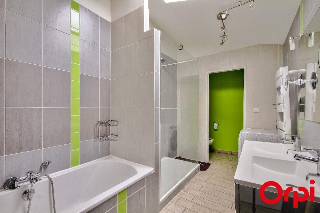 Appartement à vendre 4 80m2 à Caluire-et-Cuire vignette-5