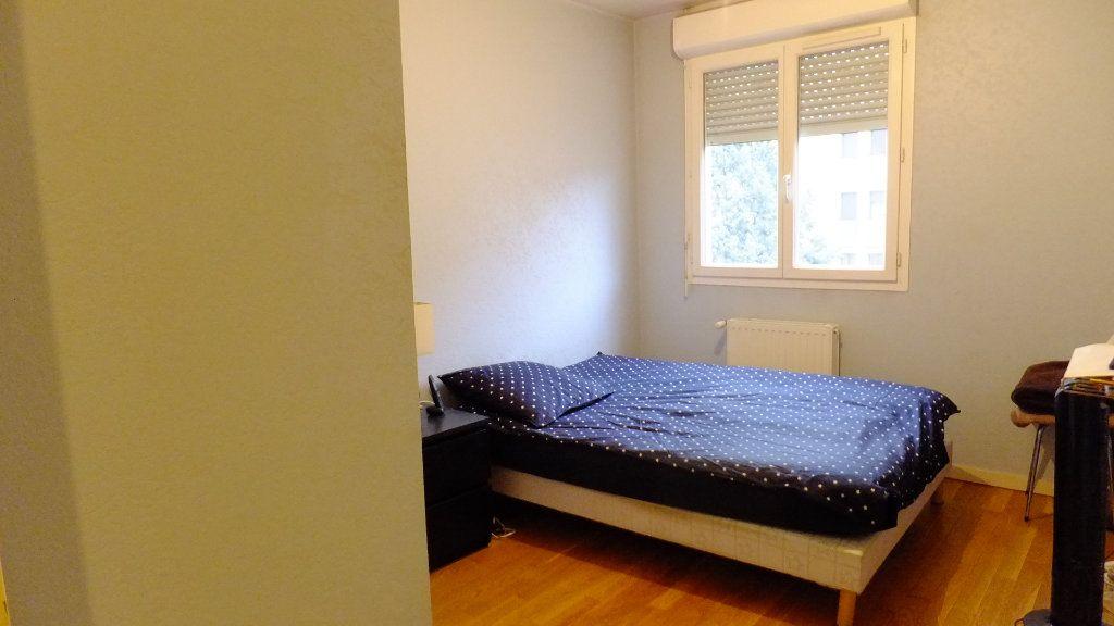 Appartement à vendre 2 52.01m2 à Villeurbanne vignette-8