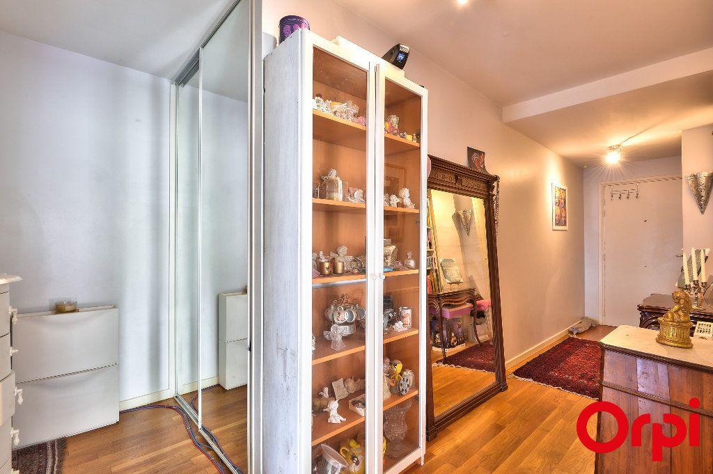 Appartement à vendre 4 95.6m2 à Caluire-et-Cuire vignette-6