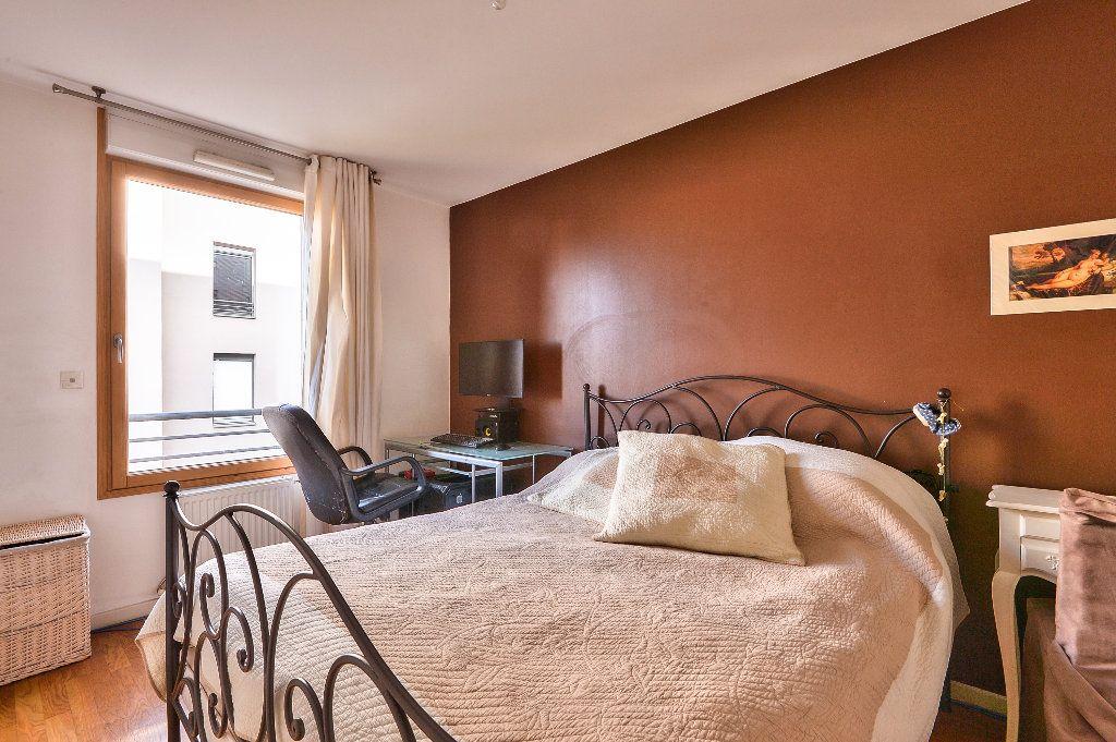 Appartement à vendre 4 95.6m2 à Caluire-et-Cuire vignette-10