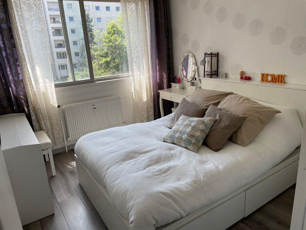Appartement à vendre 3 70m2 à Lyon 6 vignette-7