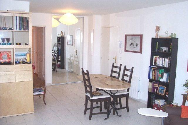 Appartement à louer 3 64.07m2 à Francheville vignette-2