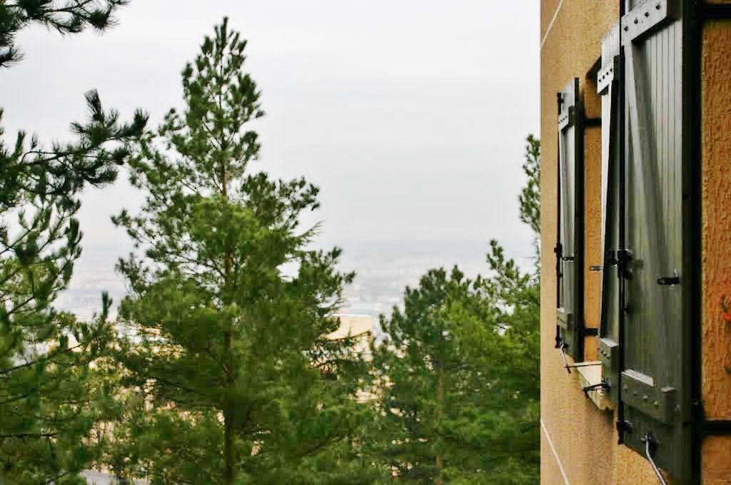 Appartement à vendre 1 25.08m2 à Sainte-Foy-lès-Lyon vignette-3
