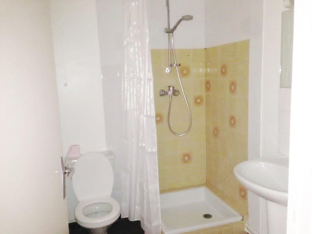 Appartement à vendre 1 25.08m2 à Sainte-Foy-lès-Lyon vignette-6