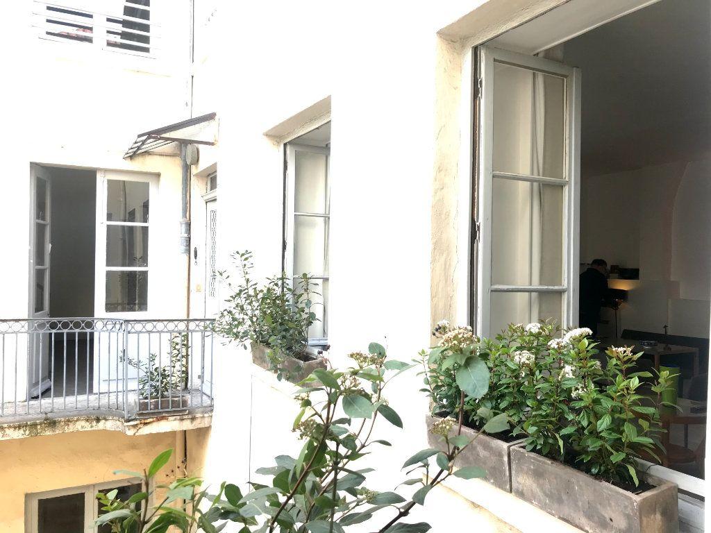 Appartement à vendre 3 63.26m2 à Lyon 2 vignette-3