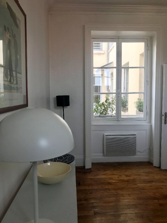 Appartement à vendre 3 63.26m2 à Lyon 2 vignette-5