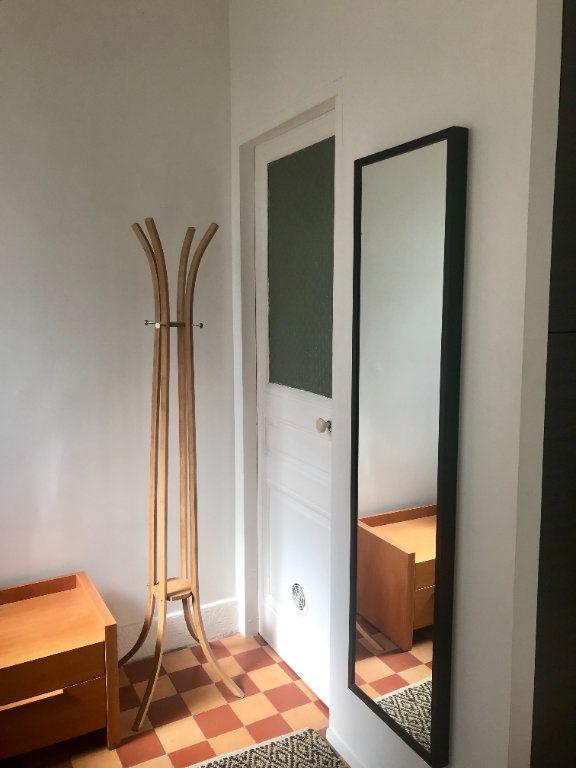 Appartement à vendre 3 63.26m2 à Lyon 2 vignette-7