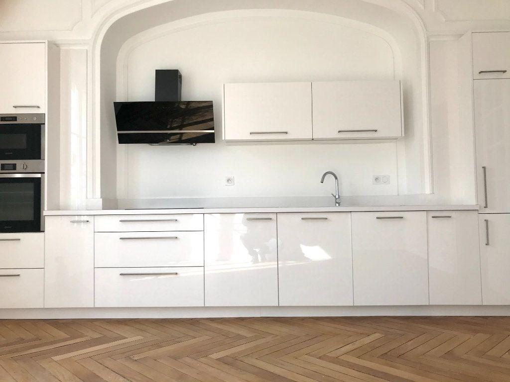 Appartement à vendre 4 147m2 à Caluire-et-Cuire vignette-5
