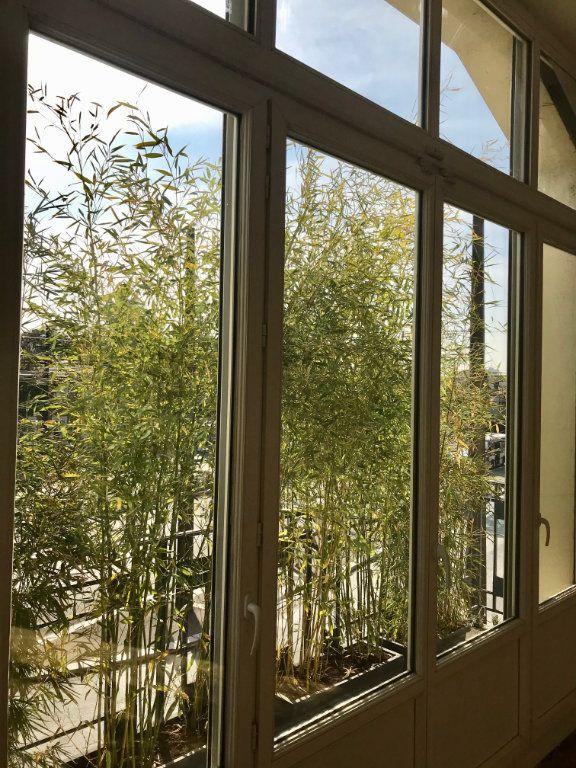 Appartement à vendre 4 147m2 à Caluire-et-Cuire vignette-6