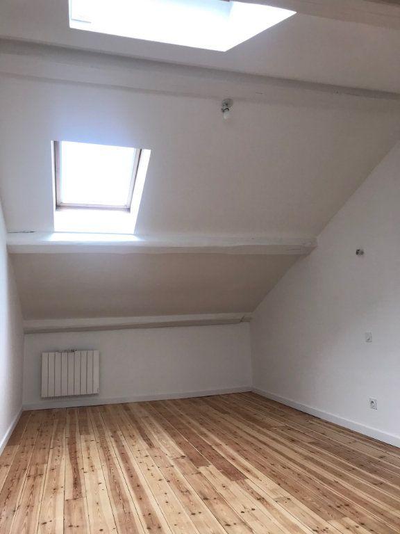 Appartement à vendre 4 129m2 à Caluire-et-Cuire vignette-9