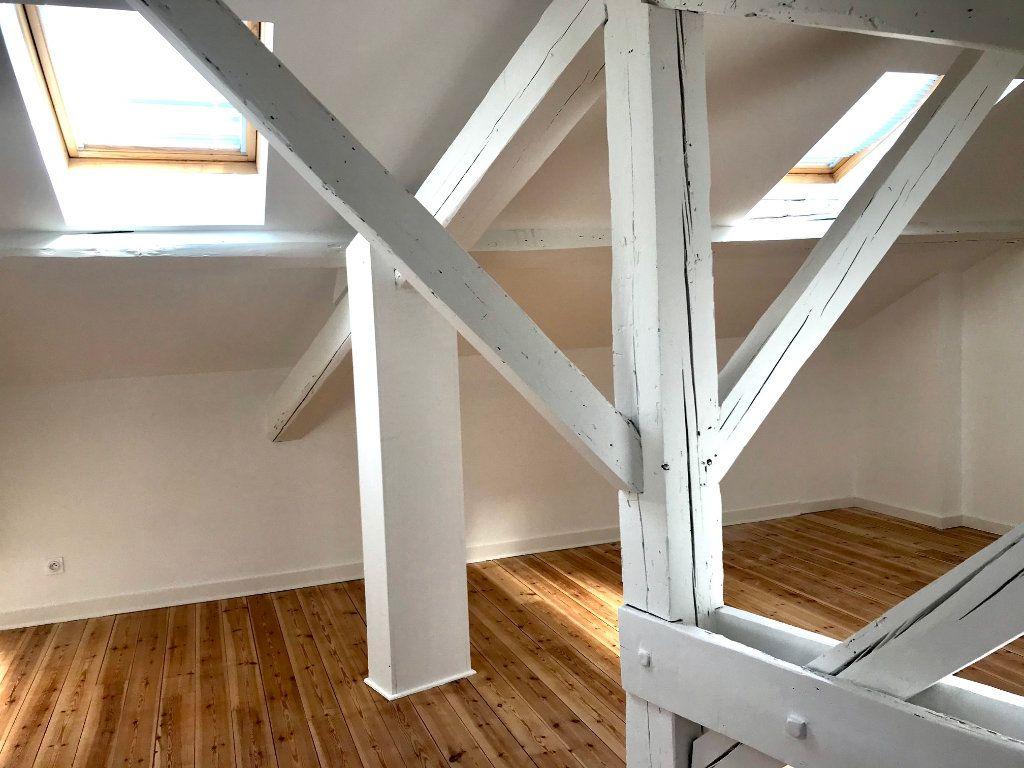 Appartement à vendre 4 147m2 à Caluire-et-Cuire vignette-7